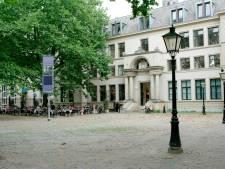 Utrechts Archief eind mei weer online bereikbaar na cyberaanval: 'Er wordt met man en macht aan gewerkt'