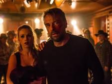 Tom Waes over tweede seizoen Undercover: Ferry zit dan wel vast, hij zal nooit ver zijn