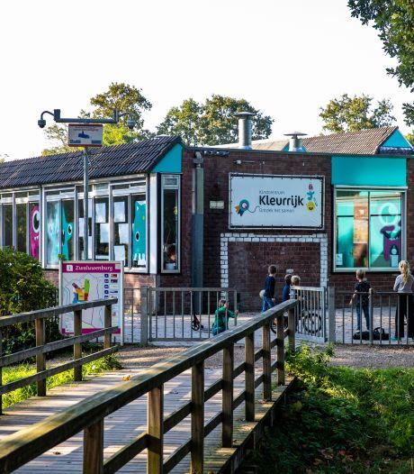 Deventer investeert in nieuwe basisscholen en staat er financieel 'goed voor'