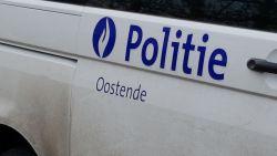 Schoonbroers bedreigen Oostendenaar met riotgun, omdat hij hen nog geld moest