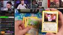 Op Twitch en YouTube zijn video's en livestreams over het openen van pakjes Pokémonkaart razend populair.