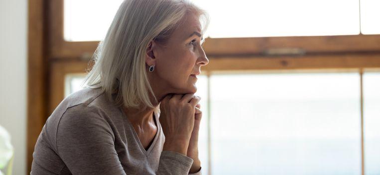 De Dag Nadat Vervolg 49 – Ik ontdekte dat mijn moeder een affaire heeft
