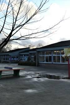 Haaren baalt van vertraging rond Willibrordusschool: 'Ik dacht dat we dicht bij een oplossing waren'