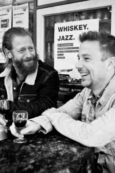 Val allemaal maar Kapodcast | De charmante kant van de Belgische zanger Eddy Wally