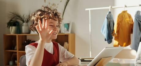 Kind met een bedrijf: 'Gesponsorde content in een vlog gaat in tegen verbod op kinderarbeid'