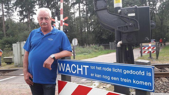 Gerben van Dam