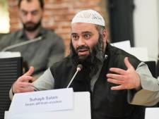 Utrechtse politiek noemt alFitrah-rapport 'zorgelijk' en wil spoeddebat