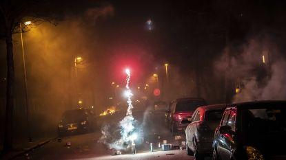 """Hoe moet het verder met oud en nieuw? Veel Nederlandse burgemeesters willen vuurwerkverbod: """"Dit is geen volksfeest meer"""""""