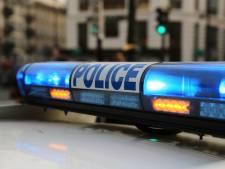 Une Française retrouvée morte dans une bouche d'évacuation, son mari avoue l'avoir poignardée