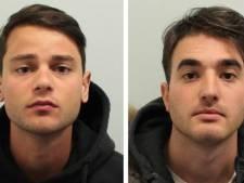 Daders geven elkaar high five na verkrachting van vrouw in Londense nachtclub