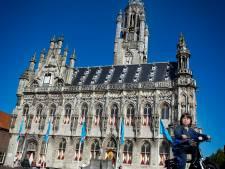 Tweedaags congres gewijd aan Middelburger Isaac Beeckman