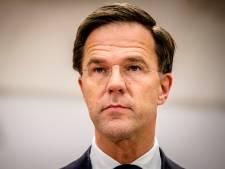 Rutte: Raadgevend referendum halfbakken