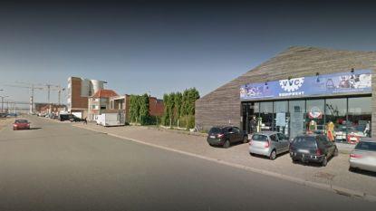 Inbrekers stelen geld bij Vlaamse Visserijcoöperatie