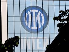 LIVE | Volgt Internazionale als eerste het spoor van de zes Engelse clubs?