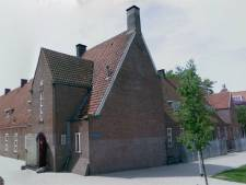 'Stadsbestuur Rotterdam wist van onveilig internaat'