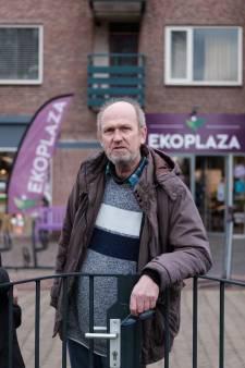 Fel protest tegen nachtelijk sportcentrum in hartje Winterswijk
