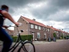 'Eigen huurder eerst' gaat niet door in Nijmegen