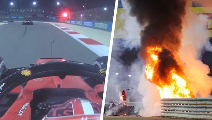F1 en Photonews
