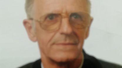 Dag na begrafenis van Gilbert (80) overlijdt nu ook zijn tweelingbroer Etienne