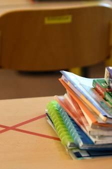 Vacances d'été, Pâques, Carnaval: le calendrier scolaire chamboulé à partir de septembre 2022