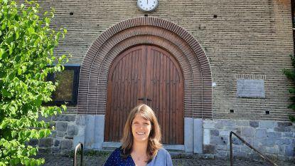 Kerken Wange en Rumsdorp worden gedesaffecteerd en krijgen een nieuwe bestemming