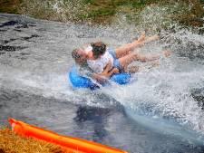 Zesde editie van Downhill Renkum mag doorgaan, maar wel zonder publiek: domper voor organisatie