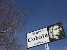 Vingt ans après sa mort, Kurt Cobain fascine toujours