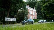 Buurt haalt slag thuis: gemeente weigert vergunning voor tankstation Gabriëls