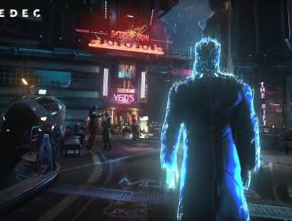Met 'Gamedec' verscheen de zoveelste cyberpunkgame: waarom is dit genre zo populair?