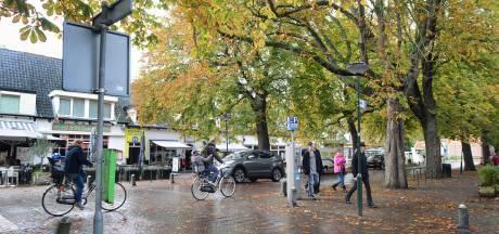 35 miljoen euro voor stads- en dorpsvernieuwing Schouwen-Duiveland voor komende acht jaar