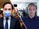 de Stentor Nieuws Update: VVD-leider Rutte in de knel en de Apenheul zoekt jongensnamen.