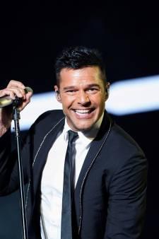 Ricky Martin victime d'insultes homophobes de la part du gouverneur de Porto Rico