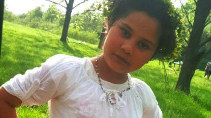 """""""Nederlander hoofdverdachte van moord op Roemeens meisje (11)"""""""
