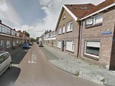 Frans kreeg 'opdracht' om peuter te doden en probeerde dat in Zwolle: 'Eens maar nooit weer'