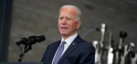 Vrieskou zorgt voor grote problemen in Texas: Biden roept noodtoestand uit