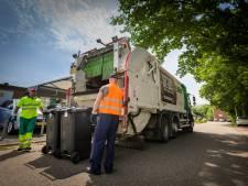 Papieren afvalkalender keert niet terug in Roosendaal: 'Dan draaien we de klok 40 jaar terug'