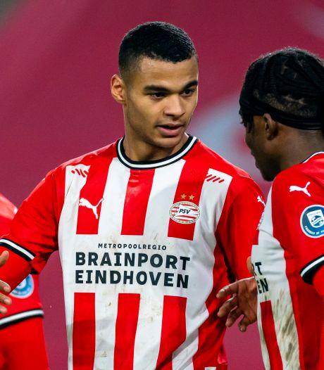 PSV weet eind oktober al heel veel over het nieuwe seizoen, alle wedstrijden en data op een rij