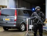 Advocaten in strafrecht zwaar onder vuur door OM-document