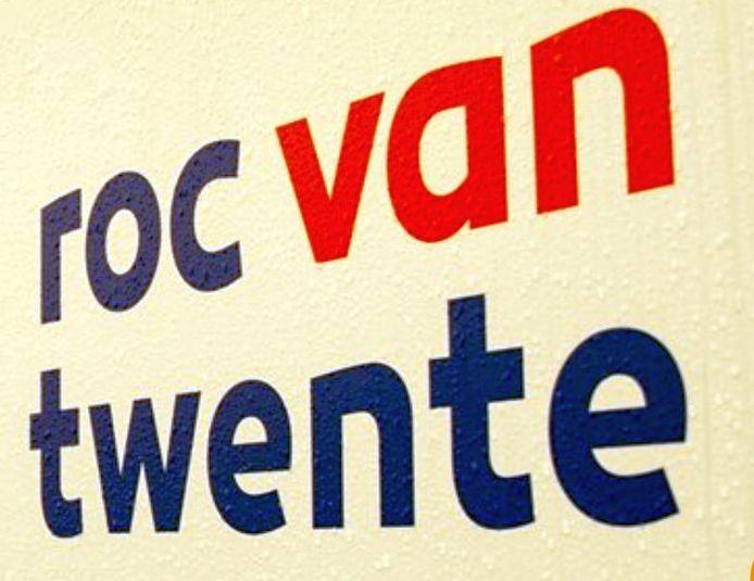 vrijdag is de online Open Dag van het ROC van Twente.