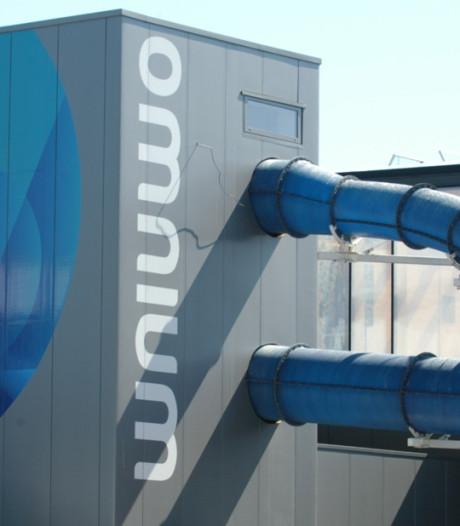 Wethouder: 'Goes kan grote investering in Omnium aan'