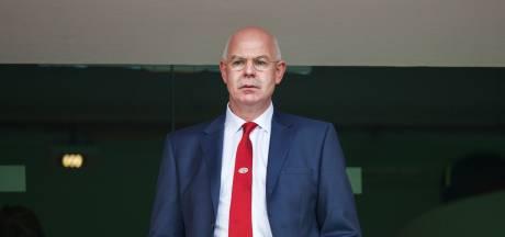 PSV furieus over 'hulp' van KNVB aan Ajax: 'Spelregels ineens veranderd'