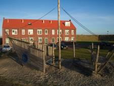 De oplossing voor het woningprobleem in gemeente Sluis? Bouwen, bouwen en nog eens bouwen
