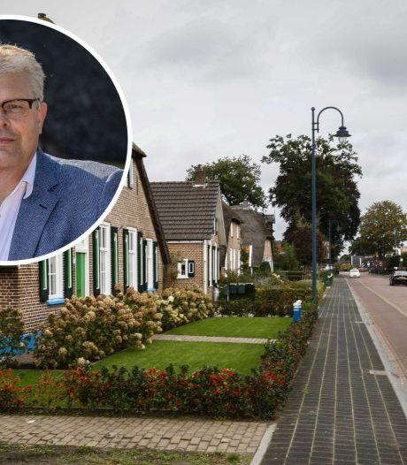 Staphorster burgemeester vreest niet voor lokale lockdown, maar scherpt controles wel aan