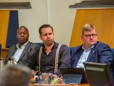 Er komt een compleet nieuw college in Bergen op Zoom: partijen kiezen voor reset