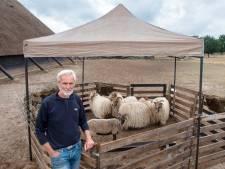 Veluwse Trailrun Ermelo rekent op tweede editie in september, met óf zonder 'anderhalve meter'