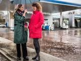 De vriend van Angela uit Arnhem bleek een overvaller: 'Je hebt toch niet iemand verkracht?'