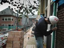 Politiek geeft klap op regionaal woningbouwplan
