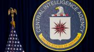 """CIA: """"Publicaties van WikiLeaks helpen de tegenstanders van de VS"""""""