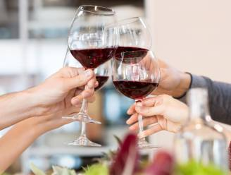 Een maand zonder alcohol: dit zijn de voordelen