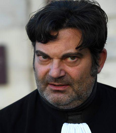 """Jonathann Daval demande """"pardon"""": le """"coup de sang"""" d'un """"homme ordinaire"""", selon son avocat"""